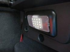 画像3: TEZZO LEDルームランプキット for ブレラ 《14.02.06 更新》 (3)