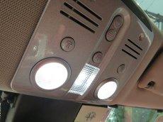画像1: TEZZO LEDルームランプキット for ブレラ 《14.02.06 更新》 (1)