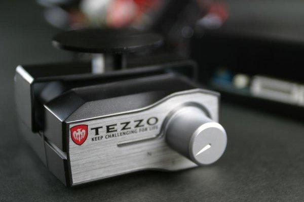 画像1: 出足のもっさり改善!TEZZOスロットルコントローラー for フィアット パンダEASY《17.11.19更新》 (1)