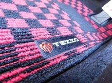 画像6: TEZZO Style フロアマット for ルノー・カングー(3枚セット) (6)