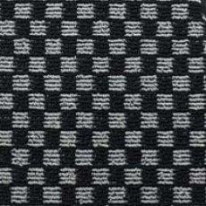 画像6: 【販売開始】TEZZO STYLEトランクマット for ボルボ xc60 (6)