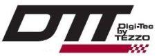 画像2: 【開発中】DTT ECUチューン(Digi-Tec by TEZZO)for Maserati Gransport/GranTurismo/GranTurismoS/QuattroPorte   (2)