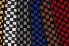 画像1: TEZZO Style フロアマット  for シトロエンC4 ピカソ (3枚セット)〈14.12.27 更新〉 (1)
