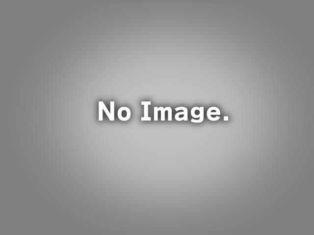 画像1: 【開発検討中】【新規制車検対応】TEZZOスポーツマフラー for マセラティ ギブリS   (1)